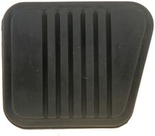 Brake Pedal Pad Dorman 20731