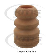 New Genuine Febi Bilstein Suspension Rubber Buffer 37176 Top German Quality