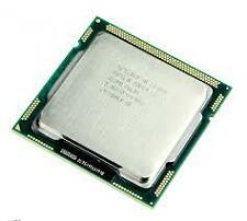 Intel Core i3 - 540 Processor 3.06GHZ 1st Generation support on H55 Motherboard