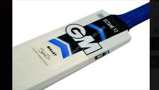 GM Octane F2 Bullet English Willow Cricket Bat+AU Free Ship +$85 Extra