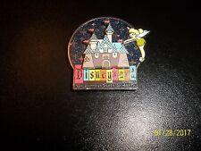 Disneyland 50th Tinkerbell magnet, Disney, Tinkerbell