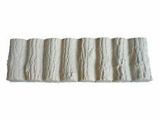 Log Authentic Effect Mould Concrete Paving Stone Mould- Easy Casting -