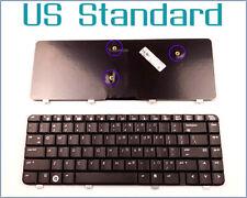 Laptop US Layout Keyboard for HP/Compaq C700XX C701TU C700T C769 454954-001