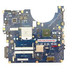 Samsung R580 NP-R580 Laptop Motherboard  BA41-01175A BA92-06128A BA92-06128B