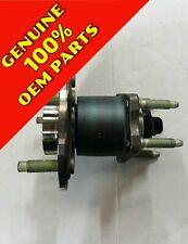 GM 15798483 Rear Wheel Bearing 04-10 Chevy Malibu 08-10 Cobalt 05-10 Pontiac G6