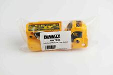 NEW DEWALT DW7187 Adjustable Miter-Saw Laser System For DW713 DW715 DW716 DW718