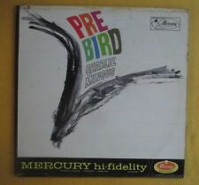 "Charles Mingus ""mercury"" pressing Lp MG 20627- Pre Bird"