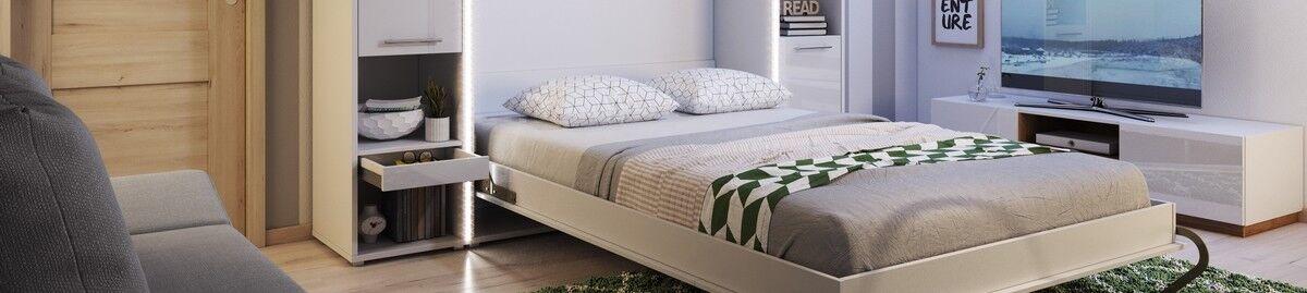 Arthauss Furniture Ltd