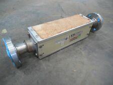 NEW Brooks 1144DM24CJDBA Full-View Glass Tube Flowmeter