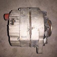 1972 Delco Alternator 1100928 55A Dated 2F16 Pontiac