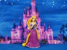 Cake Topper Decoration Disney Princess Tangled Rapunzel Figure A629 Z