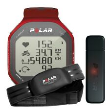 Polar RCX5 GPS HR Sport Watch Running Swimming Cycling