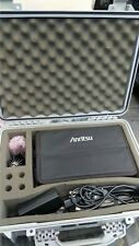 ANRITSU 332B Spectrum Analyzer - Wireless - RF - All accessories included