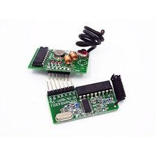 SeeedStudio WLS102B5B 2KM Long Range RF Link Kits