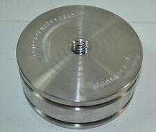 """Heavy Large 4.75"""" Hydraulic Cylinder Piston Head?? 2CC7811 S-1 40625500N00000101"""