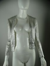 H&M  H & M GIACCA JACKET DONNA EUR 34