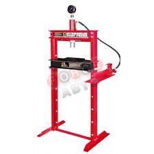 20 Ton Hydraulic Shop Press TY20005
