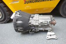BMW 230i F30 330i 430i B48 6-Gang Schaltgetriebe GS6-17BG BBA SBBA TBBA 0.001km