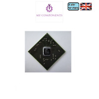 New ATI 216-0774211 BGA Notebook Chipset GPU IC  2011+