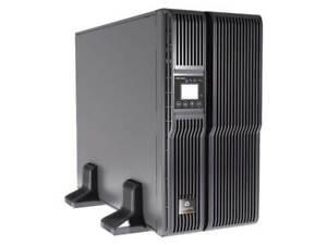 Liebert GXT4 On-Line UPS, 6kVA (GXT4-6000RT208) - NEW
