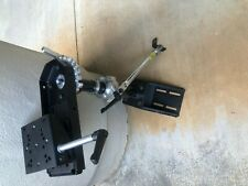 One HAVIS SWING ARM C-MD-102 + Tilt Swivel, brackets, mounts + Extra Accessories