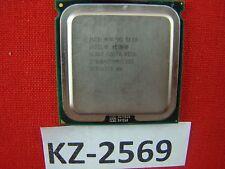 HP CPU- Xeon Dual Core 5130 2 GHz slagc 1333 MHz 4 MB #kz-2569