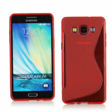 Kit Plain Mobile Phone Cases & Covers for Samsung Galaxy A5