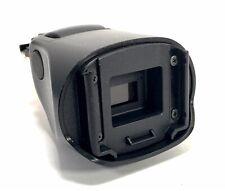 Sony HVR-Z1U Z1U HVR-Z1 Z1 EVF Viewfinder Lens Genuine Sony