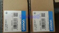 New 1 PC Omron Relay Contact Output Unit CJ1W-OC211 PLC