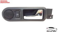 VW Passat 3B Türgriff Tür Griff Öffner innen hinten rechts 3B0839114