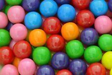 Bubblegum Fragrance Oil Soap Making Wax Melts Candles Bath Bombs