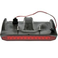 For Ford Transit Connect 10-13 Center High Mount Stop Light Dorman 923-286