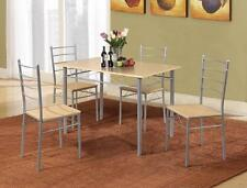 101cm-150cm Height Up to 4 Seats Kitchen & Dining Tables