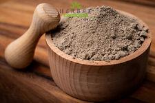 Psyllium Lolla Powder/Naturale fibra solubile/gluten free ARRANGIATEVI plesznik