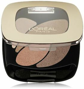 L'Oreal Paris Colour Riche Dual Effects Eye Shadow, CHOOSE SHADE buy more to