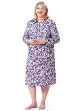Multi-Coloured Sleepwear for Women