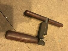 Shimano Chain Tool