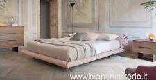 Bonaldo lit Blanket prix demandee !