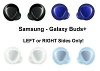 New Samsung Galaxy Buds+ Plus Replacement Bluetooth Earbud LEFT RIGHT ONLY!