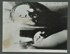 Sigmar Polke Limited Edition Photo Print 31x24cm Paris Hotel Louisiana 1971 Nude