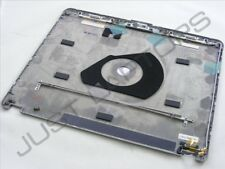 """Dell Latitude X300 12.1"""" LCD Screen Lid Top Back Cover Panel 01052 00674"""