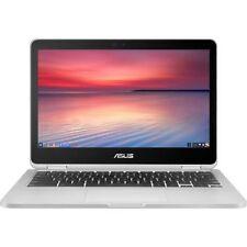 Ordenadores portátiles y netbooks ASUS