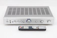 Rotel RA-05 AMPLIFICATORE INTEGRATO-con telecomando