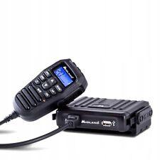 CB Radio CB Funkgerät MIDLAND M-5 Multi Color USB