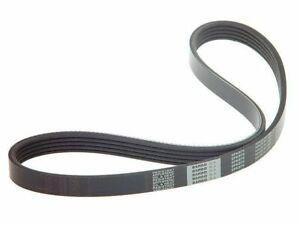 ispacegoa.com For 2005-2010 Chevrolet Cobalt Multi Rib Belt ...
