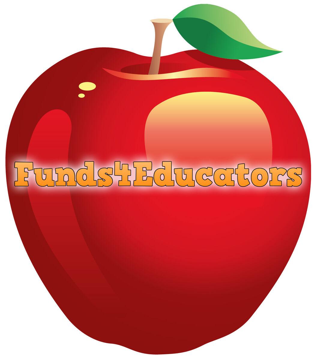funds4educators