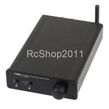 Lepy Lepai LP7498E 200W Class D Amplifier w/ Bluetooth aptX Amp Clear Sound US