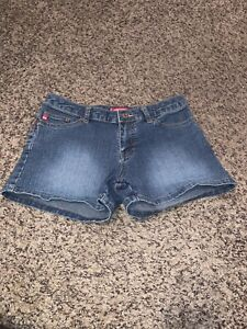 UnionBay Vintage Jean Shorts