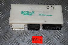 BMW E39 Steuergerät Grundmodul 6913520