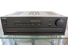 Sony TA-F606ES Vollverstärker